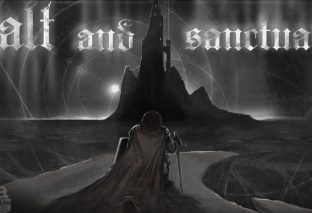 Salt and Sanctuary in arrivo su Xbox One