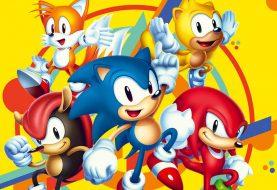 Sonic Mania Plus - Recensione