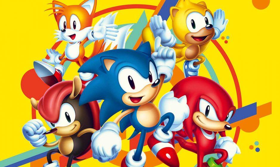 Come superare i livelli bonus in Sonic Mania Plus