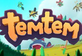 TemTem - L'emulo dei Pokemon sbarca su PS5