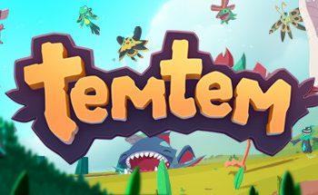 TemTem, l'emulo dei Pokemon sbarca su PS5