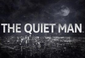 Annunciata data d'uscita giapponese di The Quiet Man con un nuovo trailer