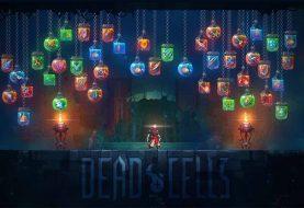 Dead Cells: guide, suggerimenti e consigli su come sopravvivere
