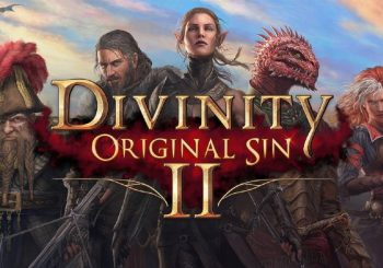 Divinity: Original Sin 2 - Come modificare la turnazione