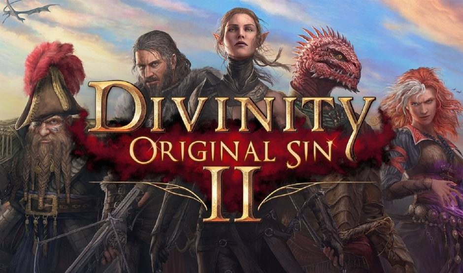 Divinity: Original Sin II Definitive Edition - Recensione