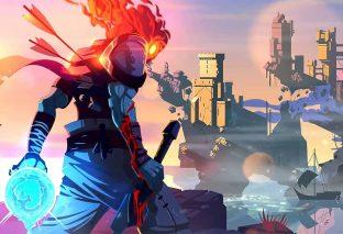 Dead Cells: il DLC Fatal Falls è ora disponibile
