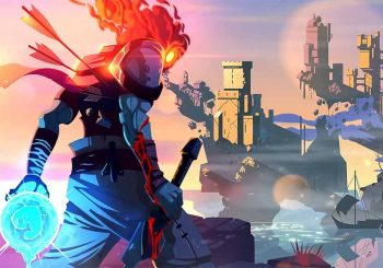 Dead Cells, prova gratuita su Nintendo Switch