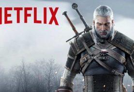 The Witcher, il copione della serie su Netflix è finalmente terminato