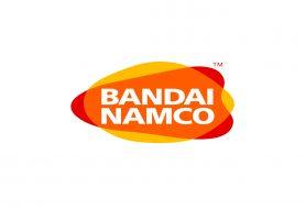 Bandai Namco acquisisce Reflector Entertainment