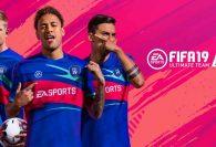 FIFA 19: Le novità di FUT e la genialità di Kick Off