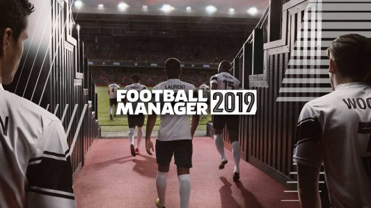 Football Manager 2019 – Recensione