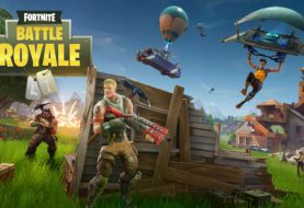 Fortnite: rivelato evento finale in-game di Fortnitemares!