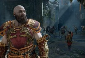 God of War: Confermata la mancanza di DLC