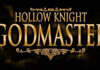Hollow Knight: L'espansione cambia nome