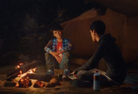 Life is Strange 2: Disponibile il trailer di lancio dell'episodio 2