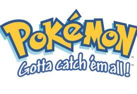Nuovo gioco Pokémon per Switch in arrivo a fine 2019