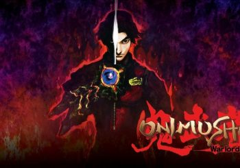 Onimusha: Warlord, pubblicati due nuovi trailer