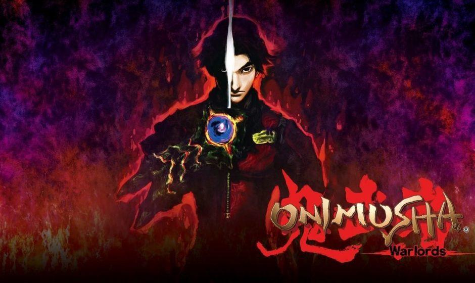 Onimusha: Warlords - Recensione