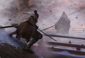 Waiting for Sekiro: Staying Alive - TOP 5 titoli sul Giappone feudale