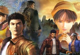 Shenmue I & II HD, un video ci presenta i personaggi