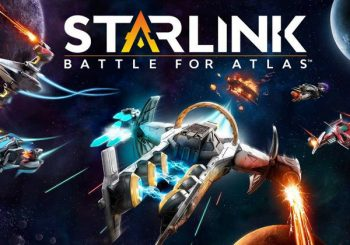 Starlink: Battle for Atlas - Consigli per principianti