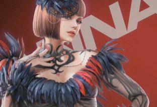 Tekken 7: annunciata la data di rilascio di Anna Williams e Lei Wolung