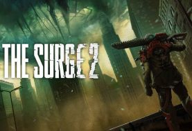 The Surge 2: nuovo trailer disponibile