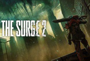 The Surge 2: nuovo trailer disponibile