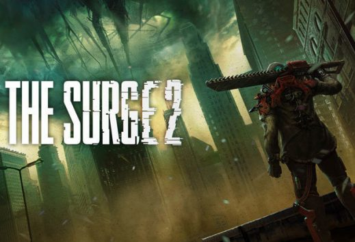 The Surge 2: nuovo trailer pre-alpha del gameplay