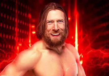 WWE 2K19: la modalità Showcase è di Daniel Bryan