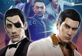 Microsoft e Nintendo: Yakuza? No grazie! Anzi no, lo vogliamo!