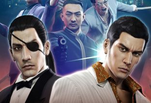 Yakuza 0, un trailer per celebrare l'uscita su PC
