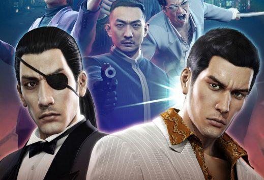 Yakuza 0 - Recensione PC