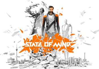 State of Mind - Recensione