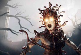Un trailer incentrato su Medusa per Assassin's Creed Odyssey
