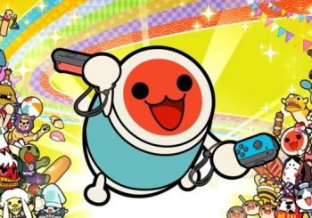 Taiko no Tatsujin: Drum 'n' Fun riceve un video tutorial