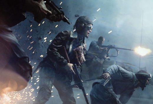 Battlefield V – Recensione