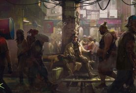 Cyberpunk 2077: il game director di The Witcher 3 diventa il design director