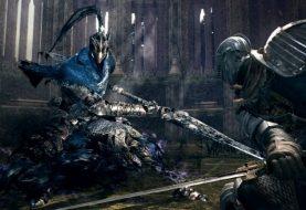 From Software: voglia di nuove esperienze, la serie dei Dark Souls è finita?
