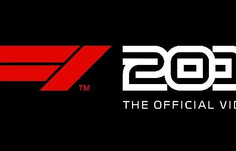 F1 2018 Mega guida: trucchi, suggerimenti ed obbiettivi