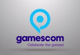Gamescom Awards 2018: Le Nomination