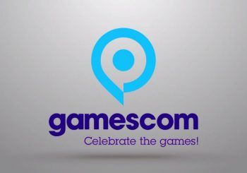 Gamescom Awards 2018: Le Nomination