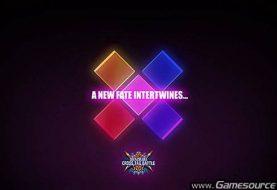 BlazBlue Cross Tag Battle: Un nuovo franchise annunciato!