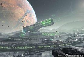 Doom Eternal: data d'uscita e nuovi trailer dal palco di E3 2019