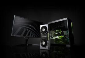 Nvidia estende il supporto al G-Sync ai monitor dotati di FreeSync