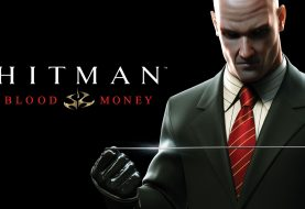 Remaster in arrivo per Hitman: Blood Money e Absolution?