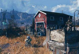 Fallout 76: Sistema di taglie, PVP, MOD e altre novità