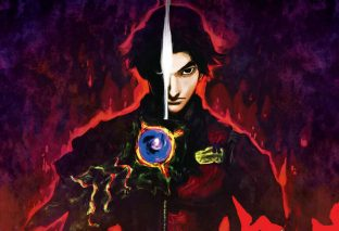 Onimusha Warlords HD Remaster si mostra in gameplay