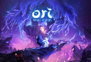 Moon Studios: per ora nessun progetto su Ori