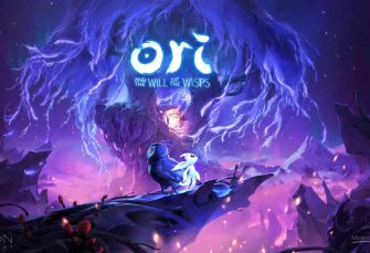 Ori and the Will of the Wisps: La via degli scambi